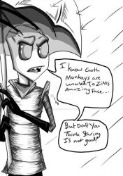 Remember when it rained part 2 page 2 by Idigoddpairings