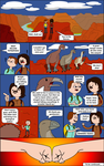 TetZoo Time! - Episode 1 (Comic 2/5) by classicalguy