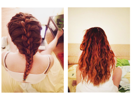 Before- after by odette7