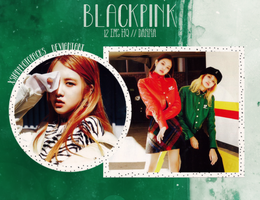 Photopack 546 // BLACKPINK. by xAsianPhotopacks