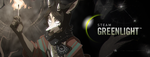You can help us to pass steam greenlight! by Lingrimm