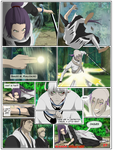 BLEACH Standing Nation - Page 27 by LordSecond