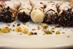 leave the gun.take the cannoli by i29