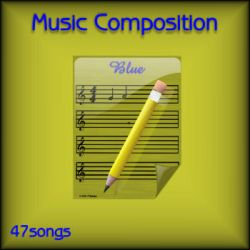 Music Composition by 47songs