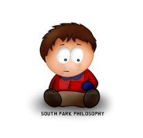 South Park Clyde by SouthParkPhilosopher