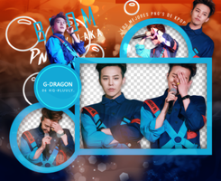 +G-Dragon|Pack png 114| Boom Shakalaka Png's by WrappedInPolythene