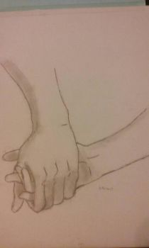 hands  by abi-chan145
