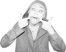 Miley Cyrus PNG 1 by VelvetHorse