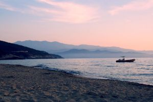 Corsica3 by Without-Anesthetic