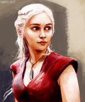 dany by pondis-dant