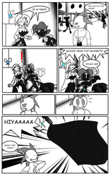 DI1 Comic Pg.37 by Thesimpleartist4