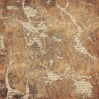 Cracked Background 2 by HGGraphicDesigns