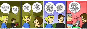 2013-04-11-Shrimp-Salad-Incident-Part-3 by WickedOffKiltah