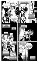 The Responders Page 6 by PJM74