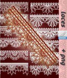laces3241 by roula33