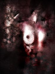 Dream of Desire by Hexorcist