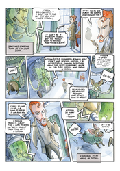 aboutDEATH page 7 (english) by FrancescaDaSacco