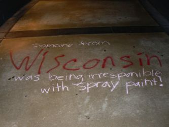Wisconsin by My-Wishful-Heart