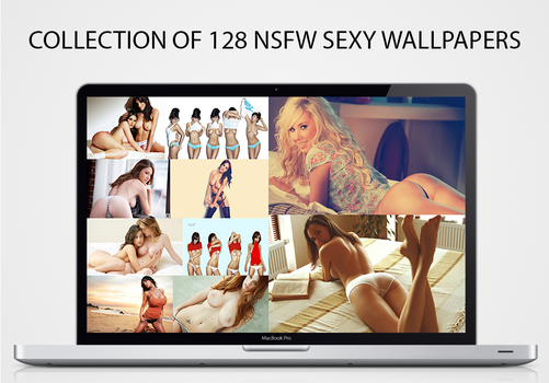 128 NSFW SEXY WALLPAPERS by wallpapermaster007