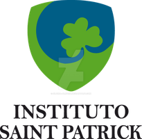 Instituto Saint Patrick by silvina-almada
