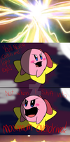 Kirby's maximum overdrive! by Chickie456