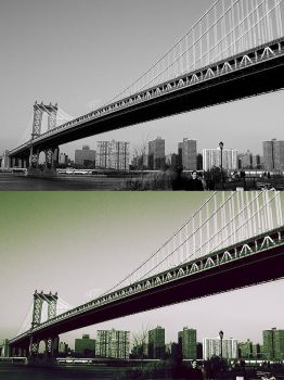 Photoshop Action 12 by w1zzy-resources
