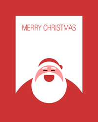 Merry Christmas! by saraswathi