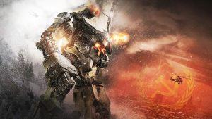 Cherno Alpha by D-Dragons