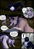 ONWARD_Page-49_Ch-3 by Sally-Ce