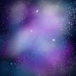 I made Space by ShmemilyEmily