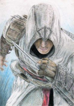 Altair by Laminated-TeabaG