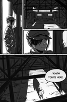 Enough - Page 02 by Laitma
