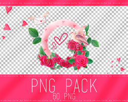PNG pack by black-white-life (49) by ByEny