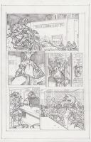 AWU 1 Page 5 Pencils by KurtBelcher1