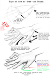:.:Thumb Tips 101:.: by Keeler