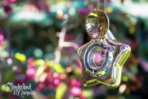 SHINY Star Locket by Sugar-Senshi