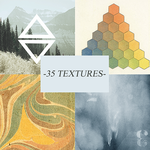 texture pack #11 by tanja92