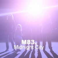 M83 - Midnight City Cover by wifun2012