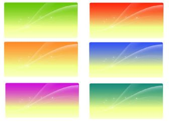 Free Vector Background 01 by freevectordownload