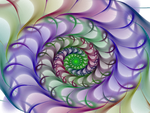 3d flower png/stock by gravitymoves
