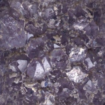 Amethyst Seamless Tile 1 by FantasyStock