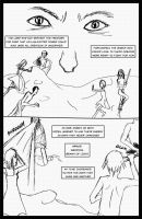 Apocrypha Page 5 by Dr-InSean
