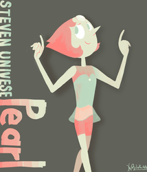 Replication of pearl by hattoushinha