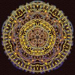 Radial12 by knottyprof