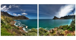.:: Beautiful South Africa ::. by myINQI