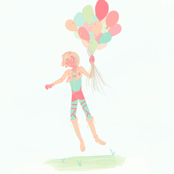 Armin with palette 4 by shimmer-thestral