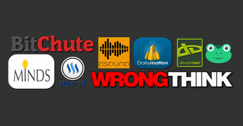 ALT.TECH FB Group Cover by paradigm-shifting