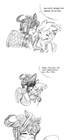 Pit... by CutieSweetCakes