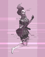 Sombra by Anderfelled