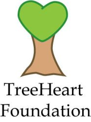 TreeHeart Foundation icon 2 by pinje